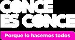 Conce es Conce